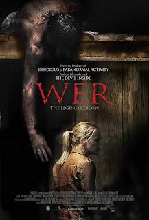 Ver: Wer (2013)