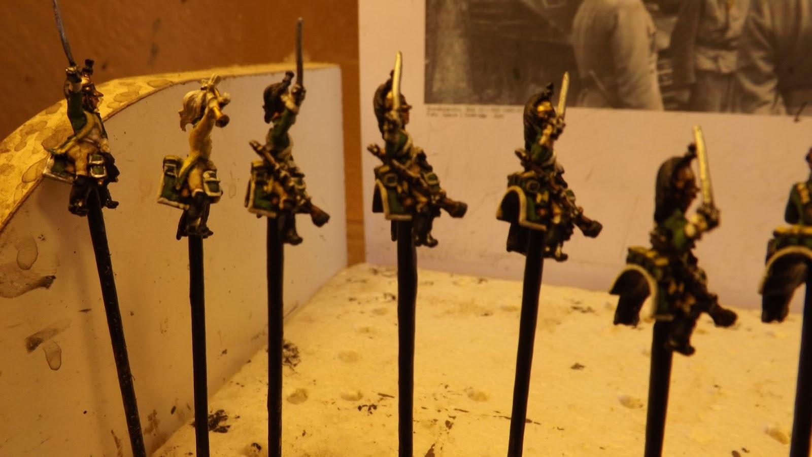 war robots how to get dragoons