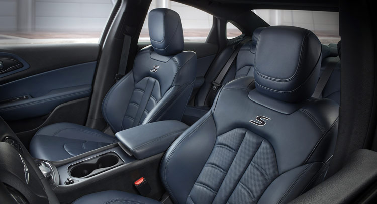 2015 chrysler 200 white interior. 2015 chrysler 200 white interior 2