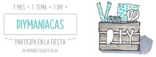 http://miarmariocoqueto.blogspot.com.es/2015/09/diymaniacas-septiembre-tarros-terrarios.html#more