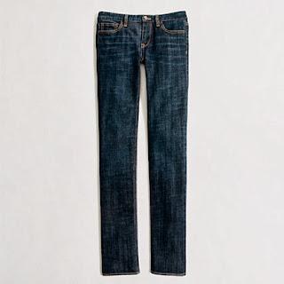 J.Crew Factory Jeans