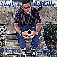 "Shiggy (Song) ""Betta Kno"" - Click On Cover To Listen To The Track!"