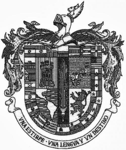 Asociación de Academias de la Lengua Española