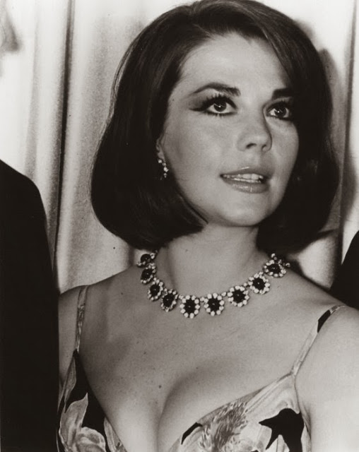 (1965)