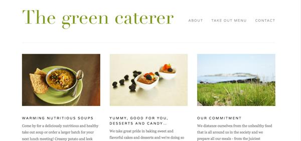 http://www.green-caterer.com/
