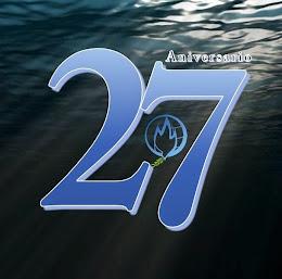 27 ANIVERSARIO