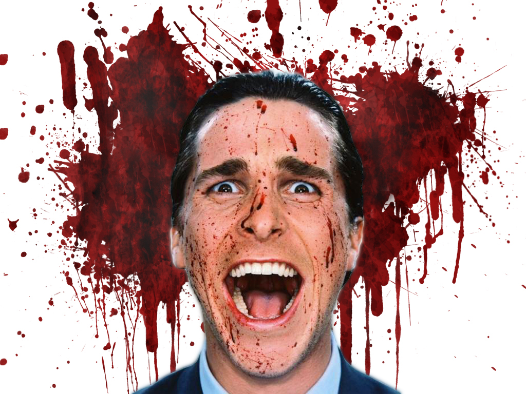 http://4.bp.blogspot.com/-pzJ7SFw3x1o/UFixg43aOII/AAAAAAAAERQ/ScPg2Pmfihg/s1600/american-psycho-christian-bale.jpg