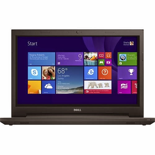 Dell Inspiron I3542-6003BK