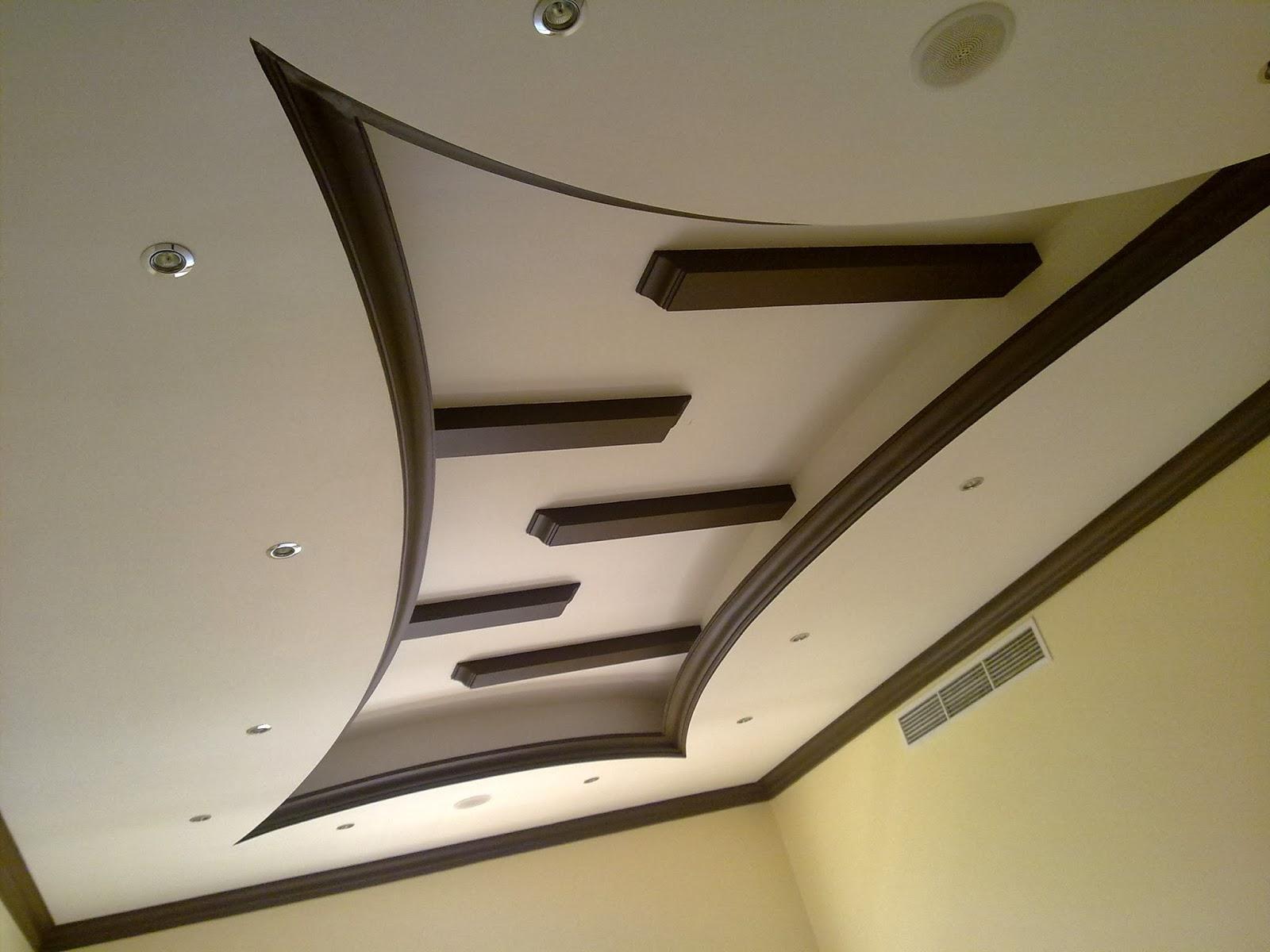 Modern False Ceiling Designs Living Room False Ceiling Designs For Living Room Design Ideas