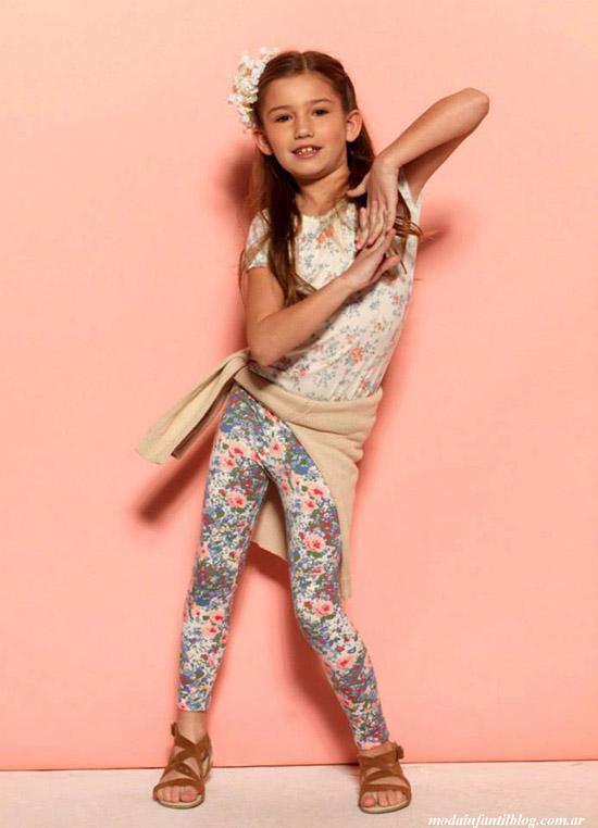 cheeky ropa de moda verano 2014