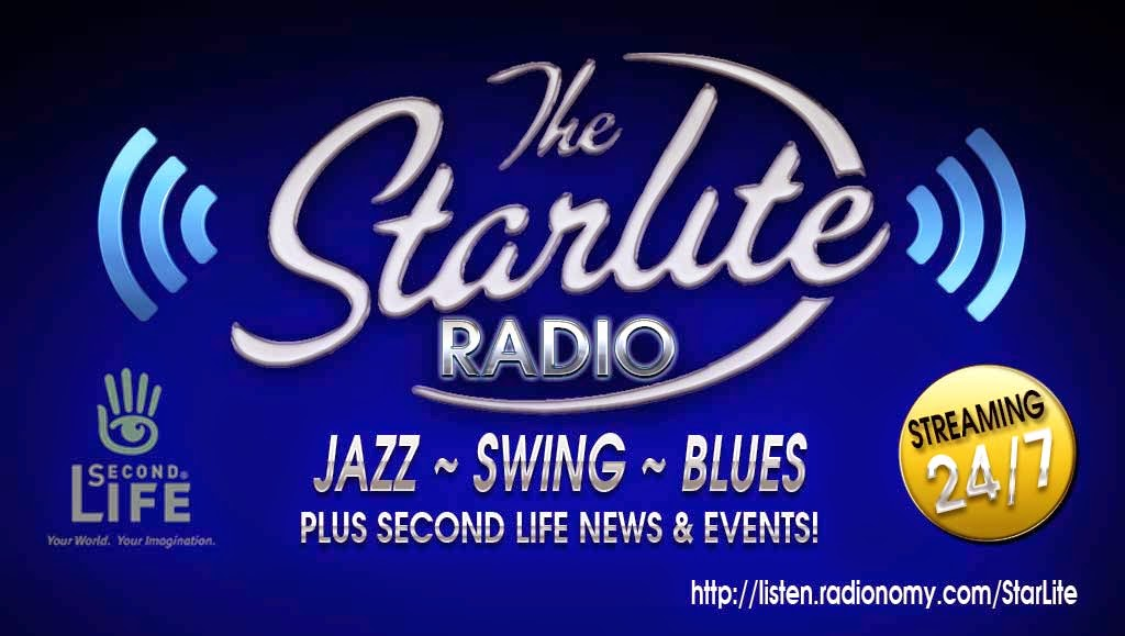 JAZZ SWING BLUES & MORE!