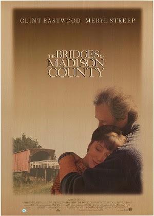 Những Cây Cầu Ở Quận Madison Vietsub - The Bridges of Madison County (1995) Vietsub