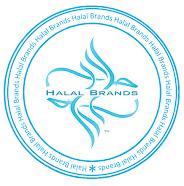 Halal Brands