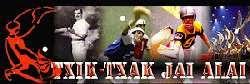 Txik-Txak