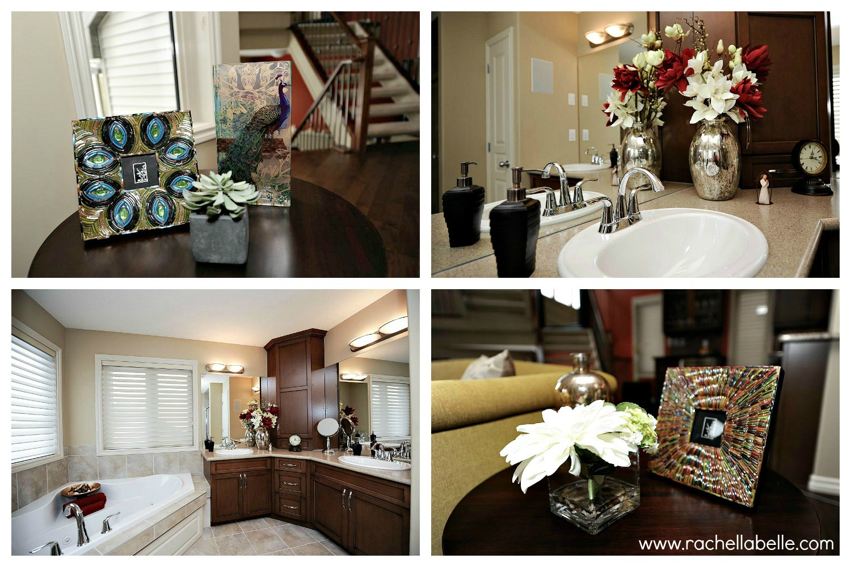 Edmonton home interior designs informasi terlengkap for Interior design edmonton