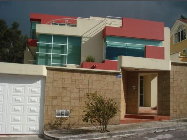 Anuncios gratis ecuador clasificados ecuador compra venta - Casas en quito ecuador ...