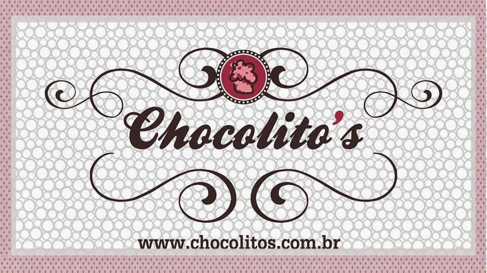 Somando Beleza,Neiva Marins, Chocolito's