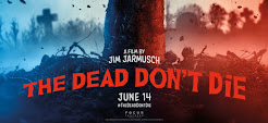 New Horror June 14