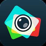 aplikasi edit foto android fotorus