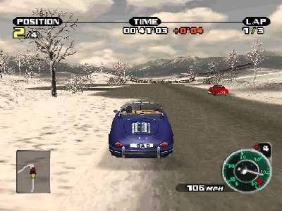 need for speed 5 porsche unleashed pc game download free full version. Black Bedroom Furniture Sets. Home Design Ideas