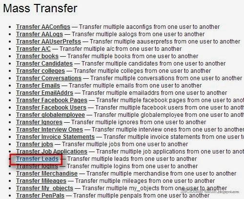 Lead_transfer