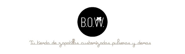 http://www.tiendabow.es/