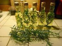 ,Biberiye Yağının Saç Dökülmesi,Biberiye Yağının Dahilen Kullanımı,Biberiye Yağının Saç Dökülmesine Faydası
