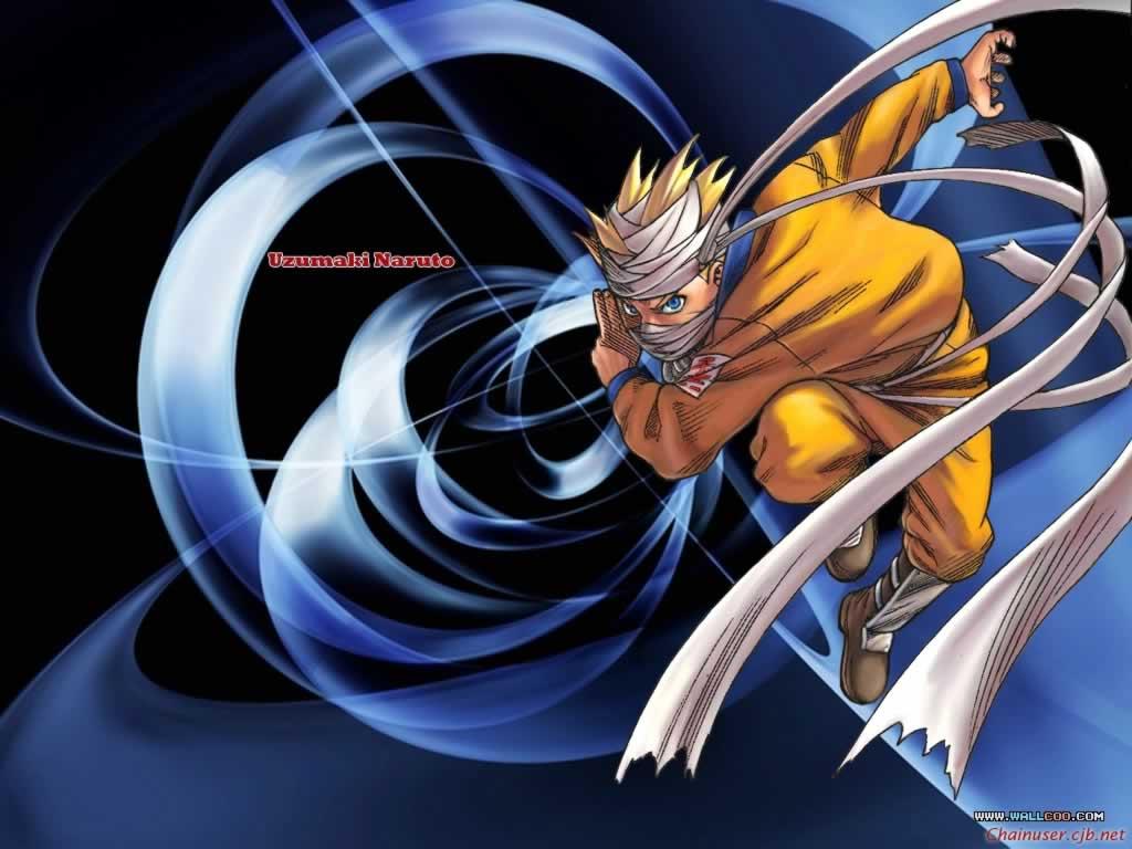 Great   Wallpaper Home Screen Naruto - gambarnarutokeren  Perfect Image Reference_183356.jpg