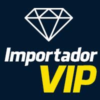 Importador VIP