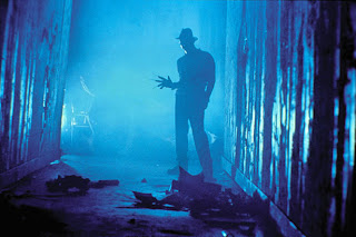 Boogeyman una classifica - Candyman terrore dietro lo specchio ...