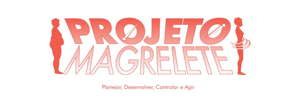 Projeto Magrelete