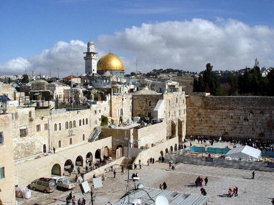 Jerusalem Israel  City pictures : Jerusalem Israel