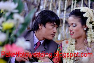foto-wedding-bandung-murah