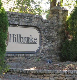 Hillebrooke Pool And Tennis Community