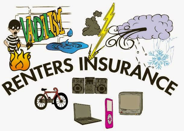 does renters insurance cover locksmith  First Advantage Insurance - Info