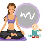 The Meditative Mom