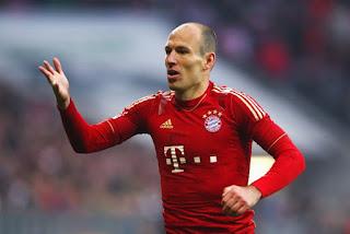 16 settembre champions league calcio pronostico Olympiacos-Bayern Monaco