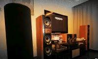 低音巨柱,家訪astrid1211的特別要求。