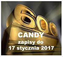 Candy u Agaty