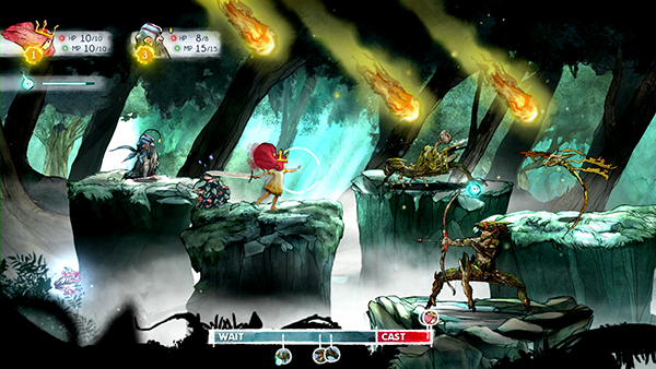 Child of Light PC Ohgamegratis Screenshot 2
