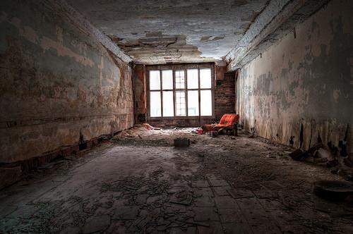sofa_decay2