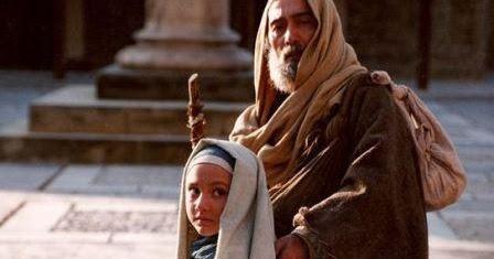Kisah Nabi Zakaria Dan Nabi Yahya Dunia Nabi