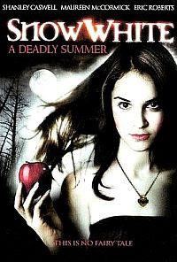 Ver Snow White: A Deadly Summer (2012)