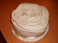 Cake Hantaran