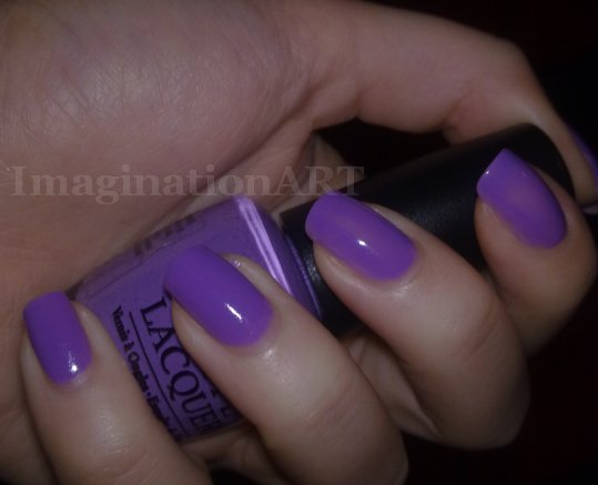 OPI_Do_You_Lilac_It