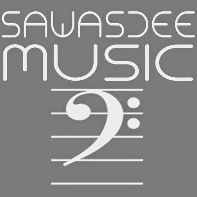 Sawasdee Music