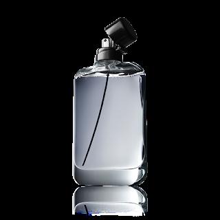 Parfum Wangi Pria Oriflame DISKON Januari 2016 - Manful Edt 26764