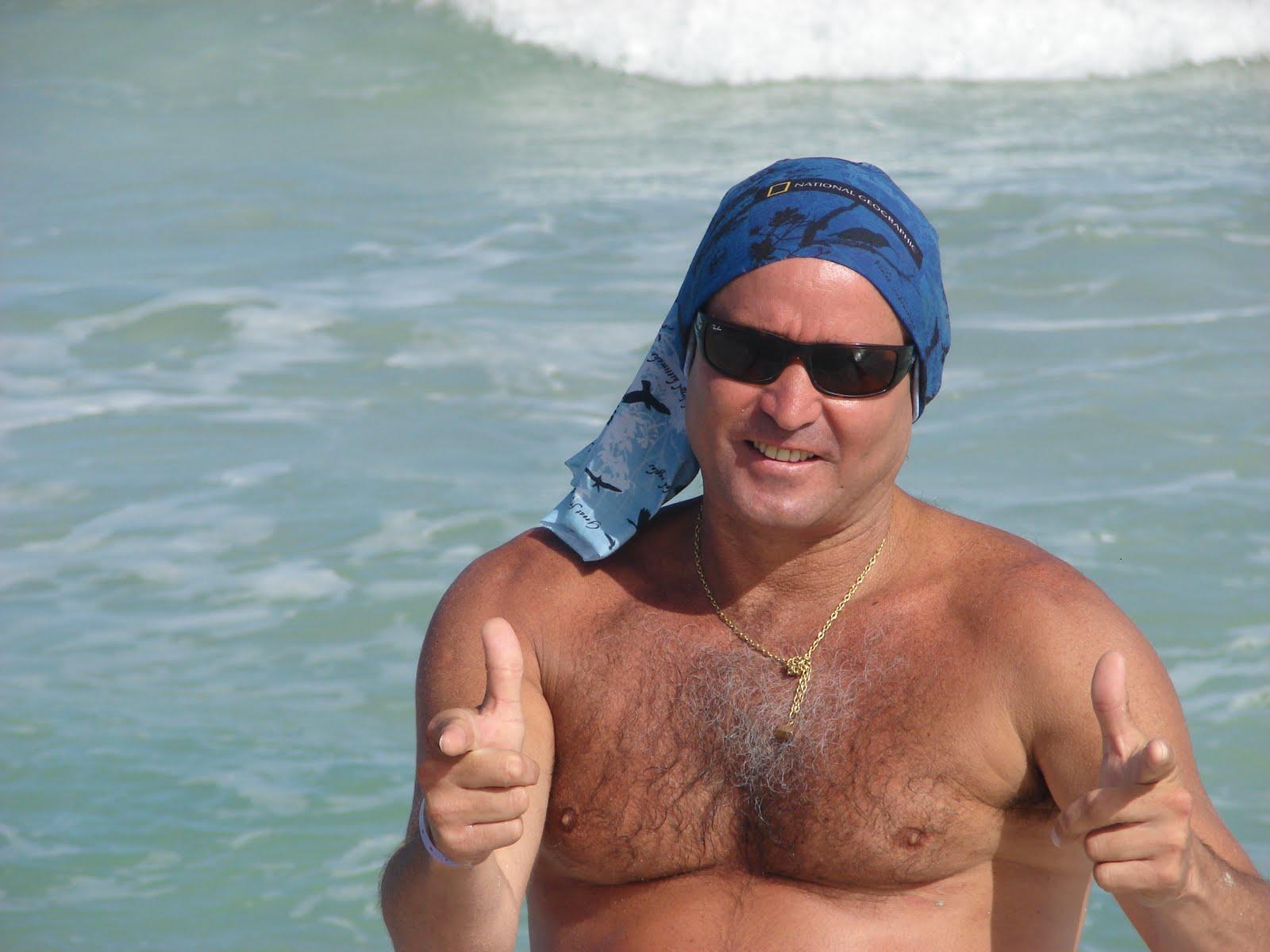 21-diciembre-22-23-24-25...2011 Varadero-la Havana, relax, esferas, ufo.sec...