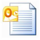 Outlook: Evitar que los usuarios modifiquen los PST o la creación de nuevos PST