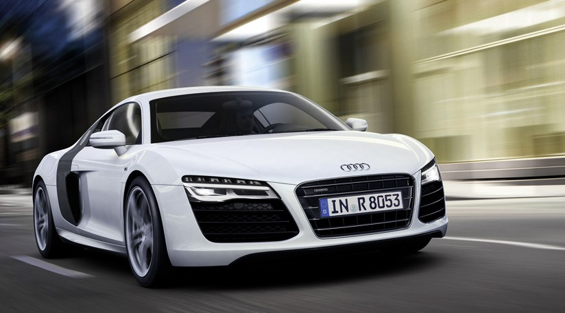 Best Models Of Audi Cars Lab Automotive - Best audi cars
